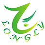 Guangzhou Longly Co., Ltd.