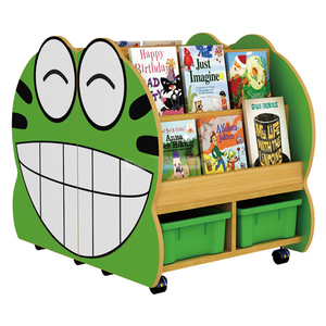LL1-5003 Children Bookcase