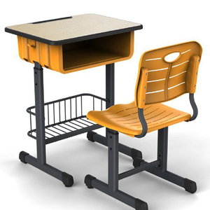 LL-A310021 High quality children desk and chair for student furniture